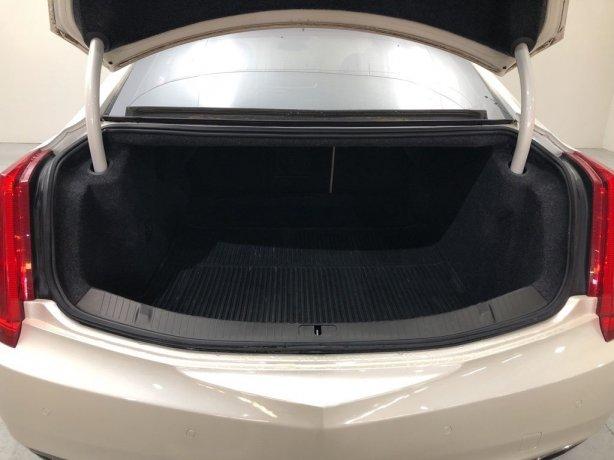 good 2014 Cadillac XTS for sale