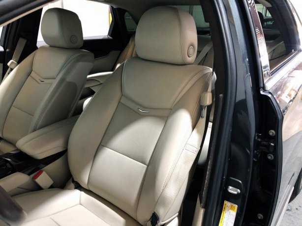 Cadillac 2013 for sale