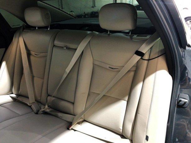 cheap 2013 Cadillac