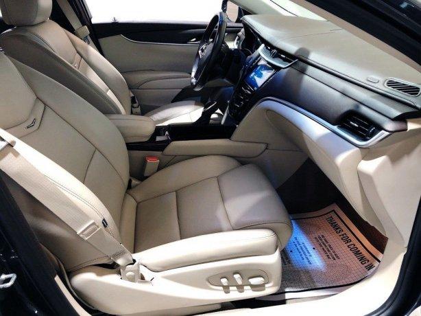 cheap Cadillac XTS near me