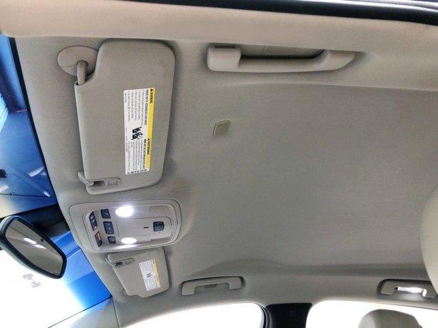 good cheap Cadillac XTS for sale