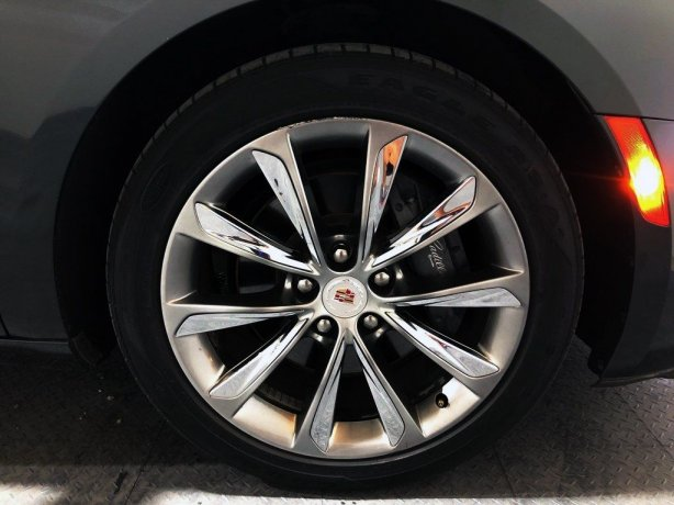 Cadillac best price near me
