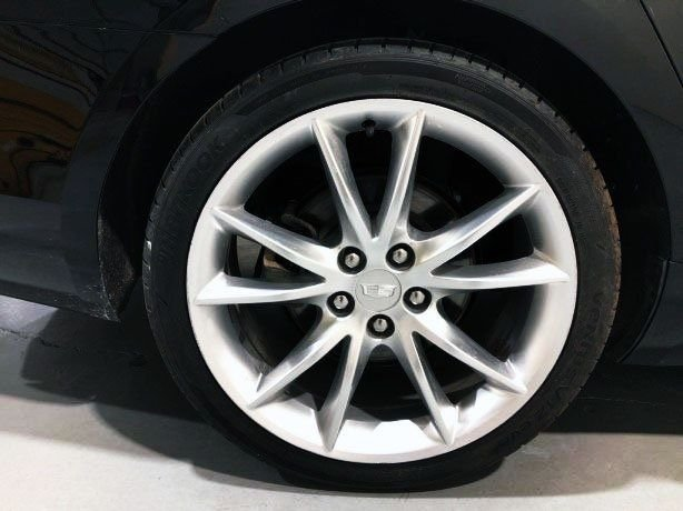 Cadillac XTS for sale best price