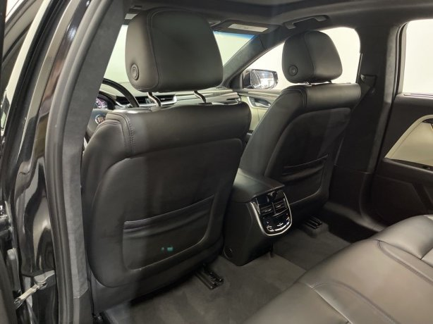 cheap 2015 Cadillac for sale