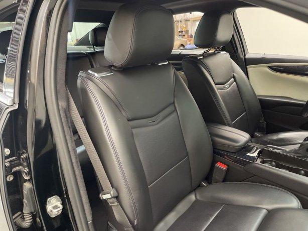 cheap Cadillac XTS for sale