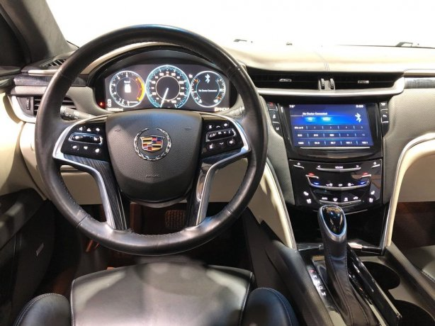 2015 Cadillac XTS for sale near me