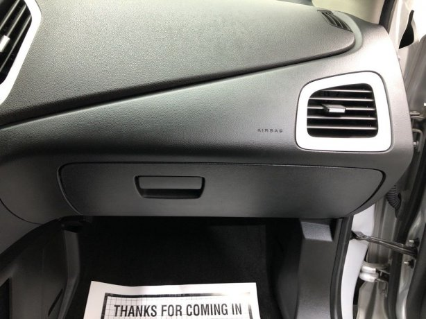 cheap used 2016 GMC Terrain for sale