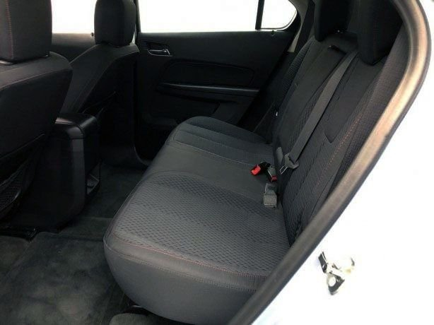 cheap 2014 Chevrolet for sale