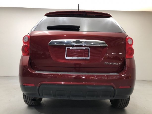 2015 Chevrolet Equinox for sale