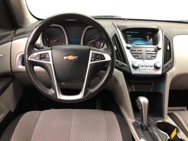 2015 Chevrolet Equinox for sale near me