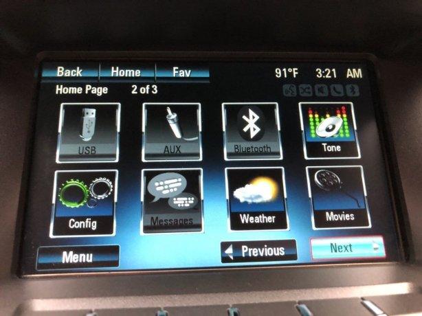 good 2015 Chevrolet Equinox for sale