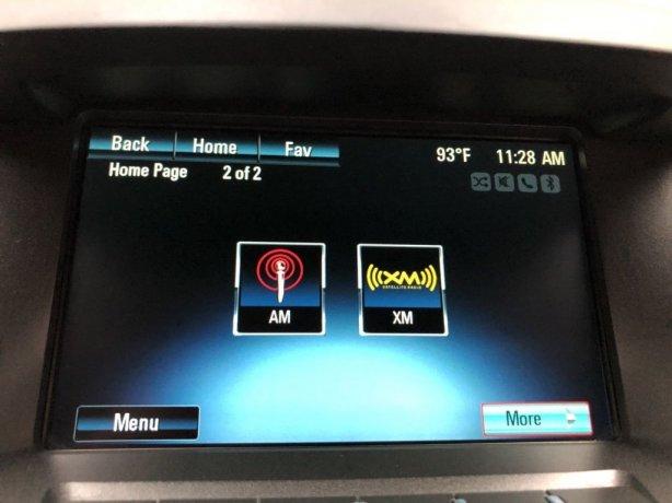 good 2017 Chevrolet Equinox for sale