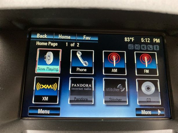 good 2012 Chevrolet Equinox for sale