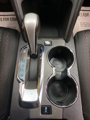 Chevrolet Equinox for sale best price