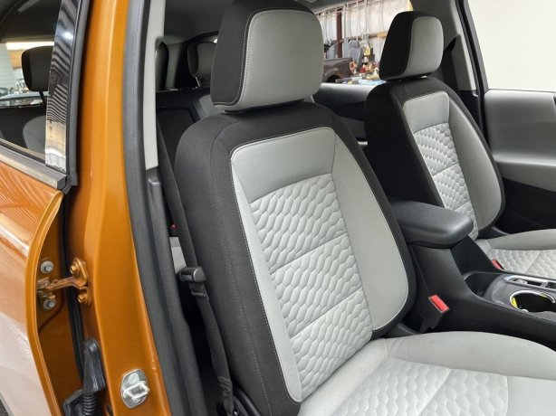 cheap Chevrolet Equinox for sale Houston TX