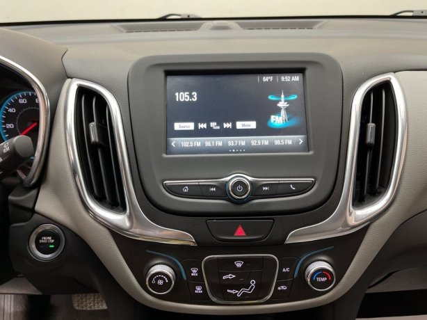 good cheap Chevrolet Equinox for sale