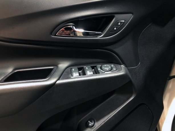 used 2019 Chevrolet Equinox for sale near me