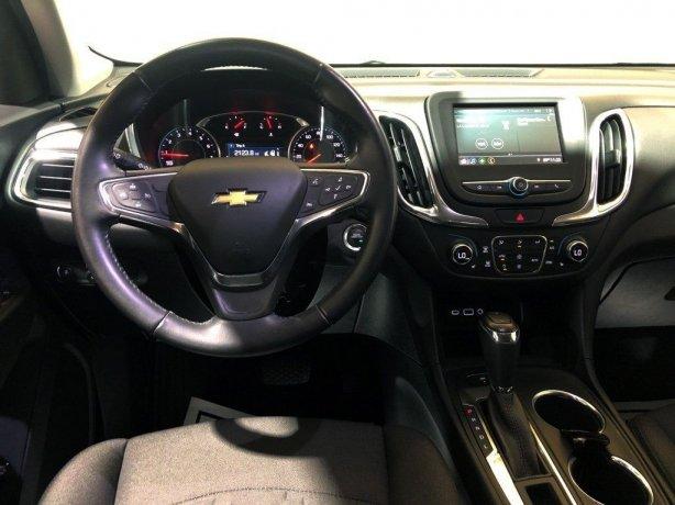 used 2019 Chevrolet