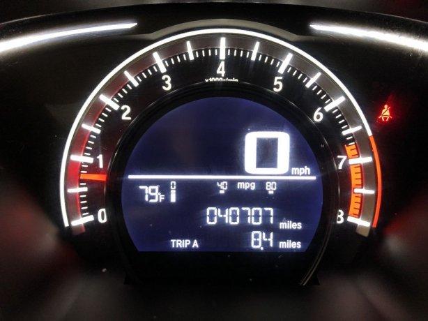Honda Civic cheap for sale