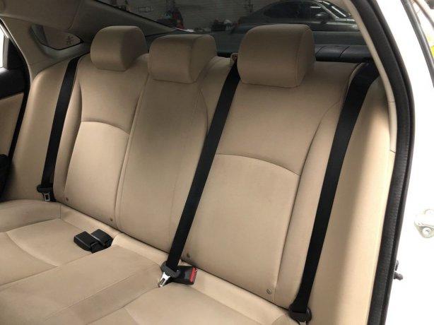 cheap 2018 Honda