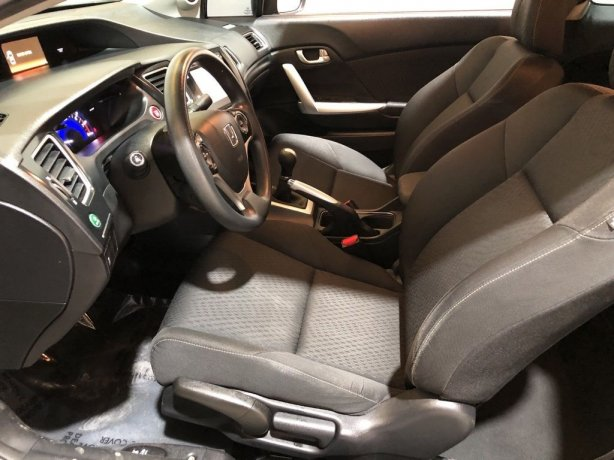 2014 Honda Civic for sale near me