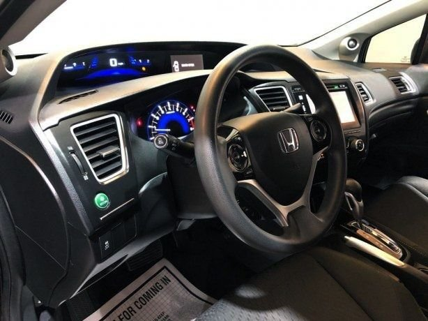 Honda 2015 for sale