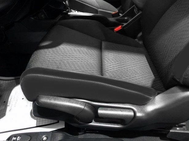 used 2015 Honda Civic for sale Houston TX