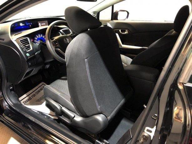 cheap 2015 Honda