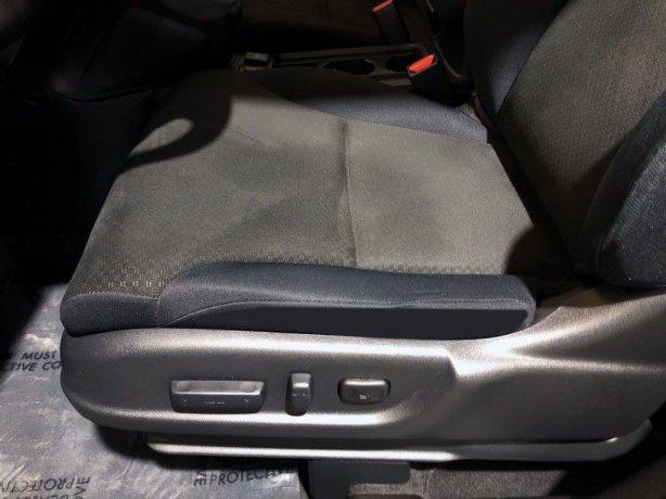 2015 Honda CR-V for sale Houston TX