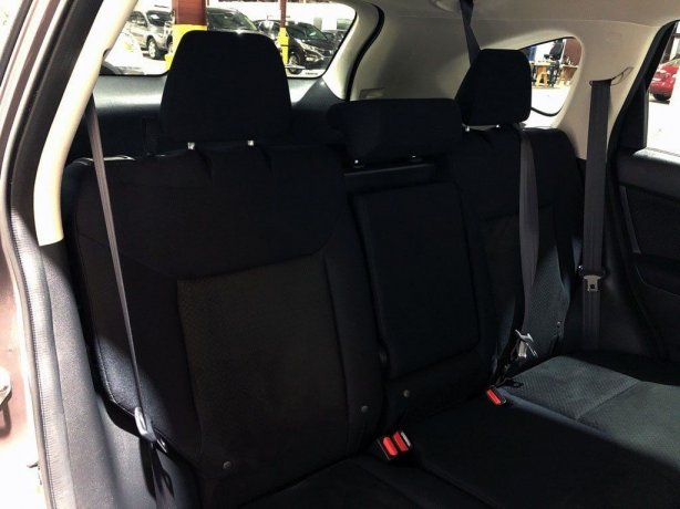 cheap 2015 Honda for sale Houston TX