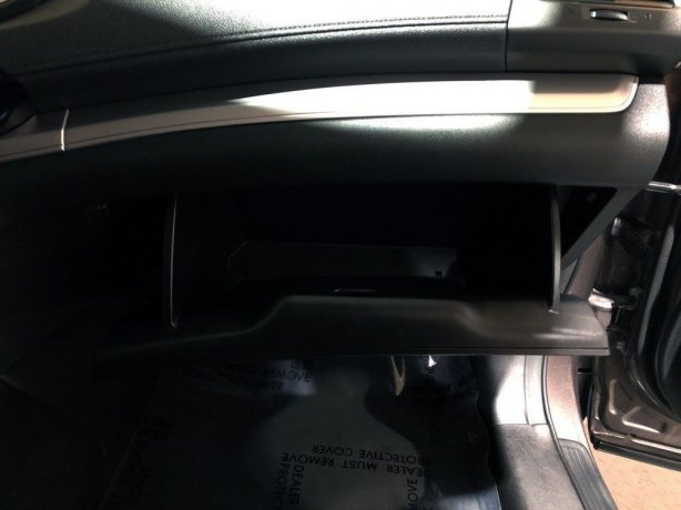 cheap used 2015 Honda CR-V for sale