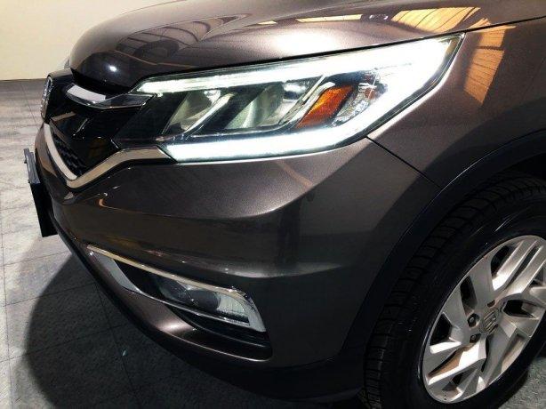 2015 Honda for sale
