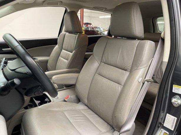 2013 Honda CR-V for sale near me
