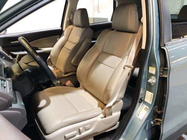 2012 Honda CR-V for sale near me