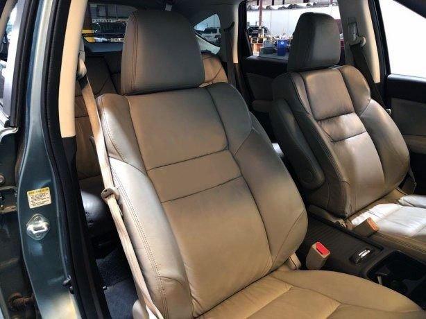 cheap Honda CR-V for sale