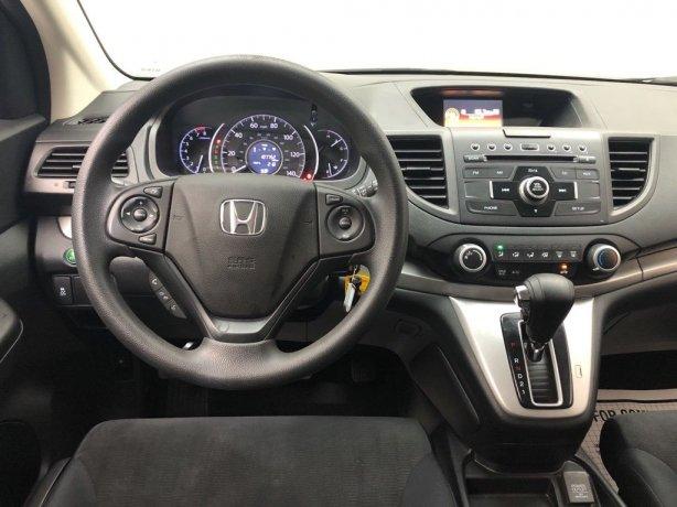 2014 Honda CR-V for sale near me