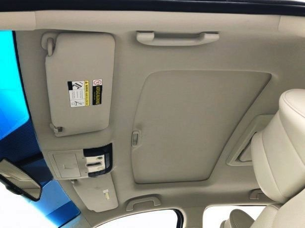 good 2012 Acura MDX for sale