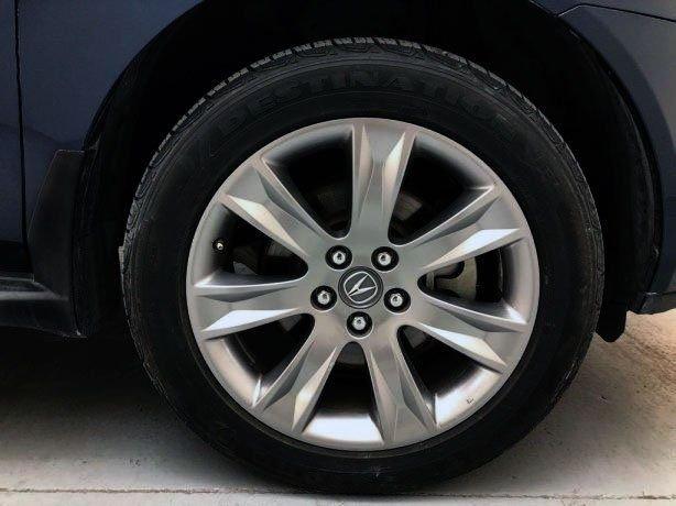 good cheap Acura for sale Houston TX