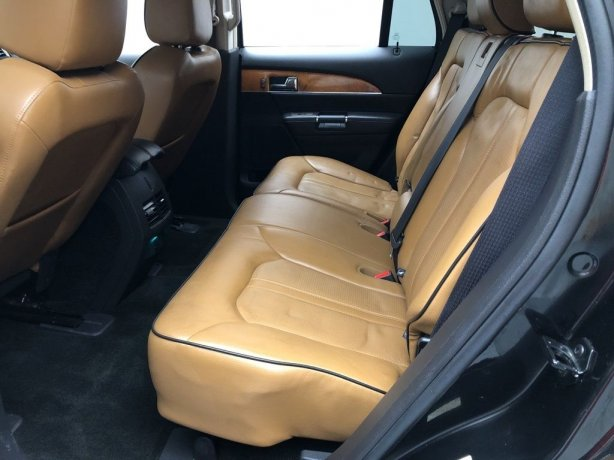 cheap 2012 Lincoln for sale