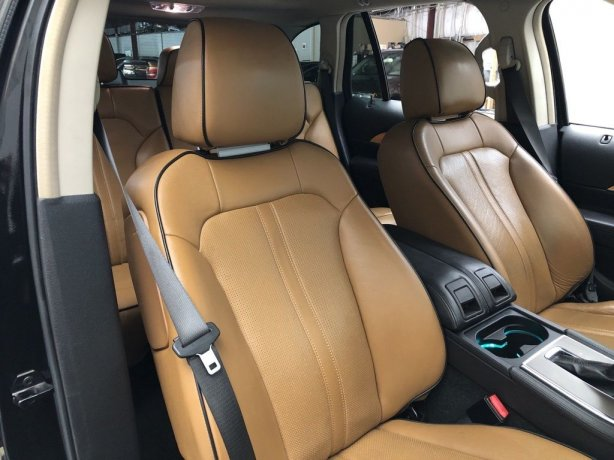 cheap Lincoln MKX for sale Houston TX