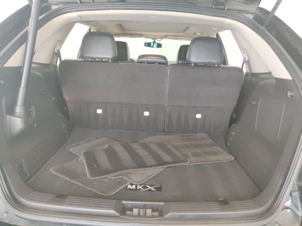 good cheap Lincoln for sale Houston TX