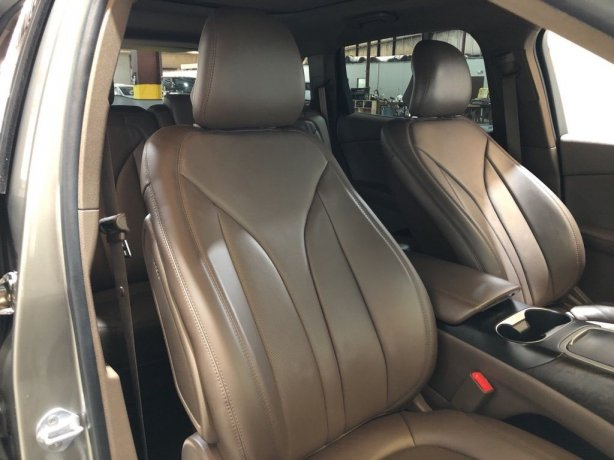 cheap Lincoln MKX for sale