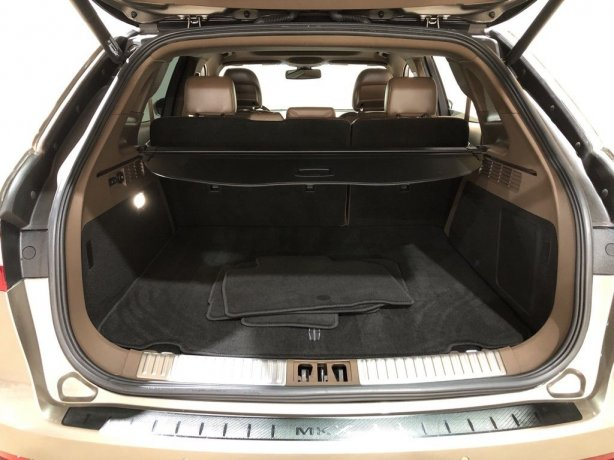 good 2017 Lincoln MKX for sale