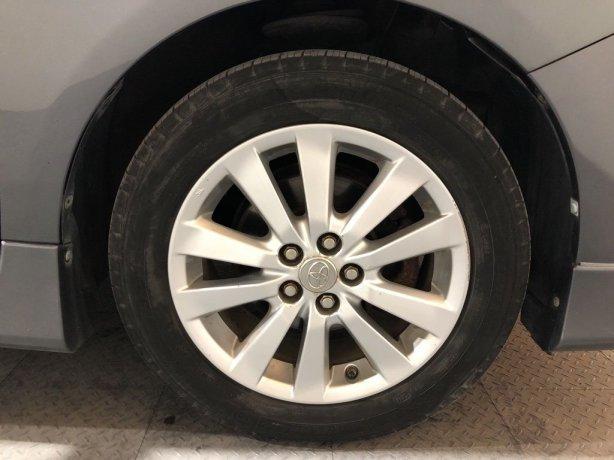good cheap Toyota for sale Houston TX