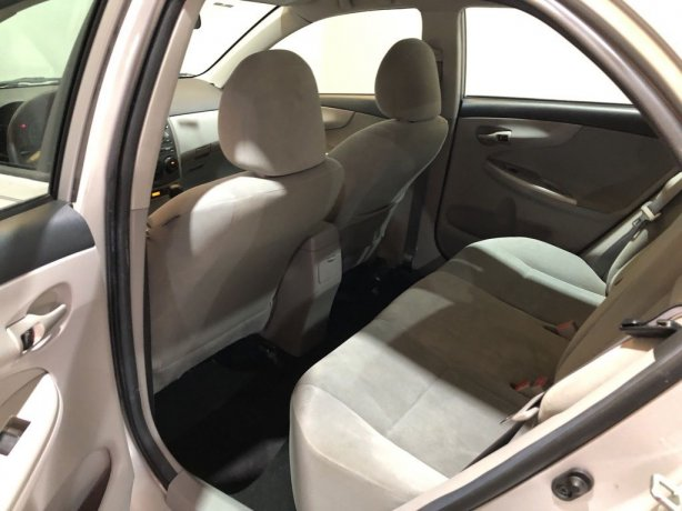 cheap 2011 Toyota for sale