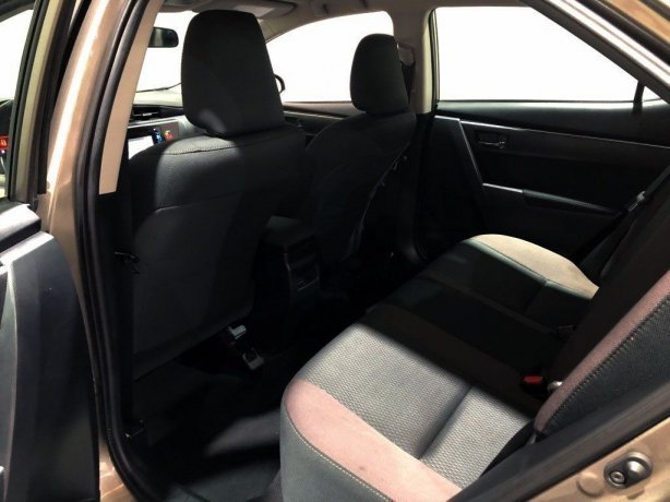 cheap 2019 Toyota for sale Houston TX