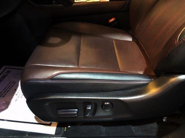 2017 Lexus RX for sale Houston TX