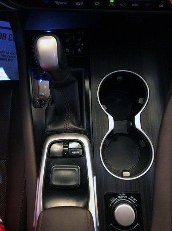 good cheap Lexus RX for sale