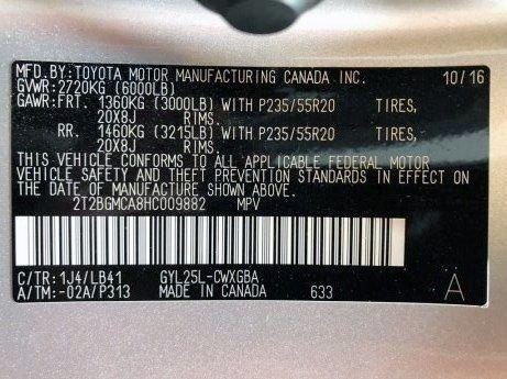 Lexus RX cheap for sale near me