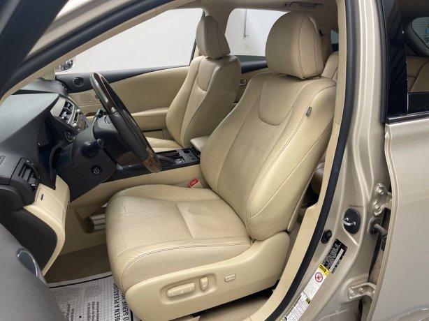 Lexus 2014